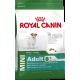 Royal Canin Mini Adult 8+ Dog