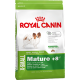 Royal Canin X-Small Mature +8 Dog