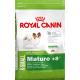 Royal Canin X-Small Mature +8 Dog