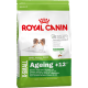 Royal Canin X-Small Ageing +12 Dog