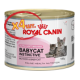Royal Canin Babycat Instinctive Kitten
