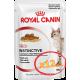 Royal Canin Instinctive (кусочки в желе) Cat