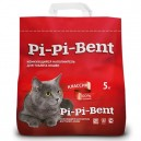 Pi Pi Bent Classic п/э 5 кг.