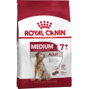 Royal Canin Medium Adult 7+ Dog