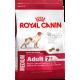 Royal Canin Medium Adult 7+ Dog
