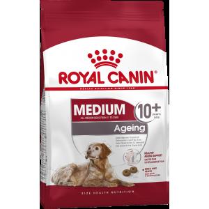 Royal Canin Medium Ageing 10+ Dog