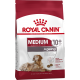 Royal Canin Medium Ageing 10+ Dog