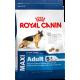 Royal Canin Maxi Adult 5+ Dog