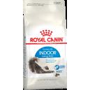 Royal Canin Cat Indoor Long Hair