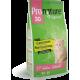 Pronature 30 Kitten