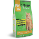 Pronature 28 Cat Adult (Chicken)