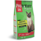 Pronature 28 Meat Cat Adult