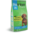 Pronature 28 Puppy Smaii & Medium
