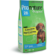 Pronature 28 Puppy Small & Medium