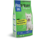 Pronature 26 Adult  Small & Medium Dog