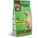 Pronature 26 Adult Large Dog