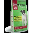 Pronature 26 Adult All