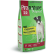 Pronature 22 Adult All Dog