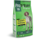 Pronature 19  Senior Dog (Chicken)