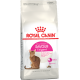 Royal Canin Cat Savoir Exigent