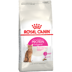 Royal Canin Cat Protein Exigent