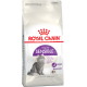 Royal Canin Cat Sensible 33