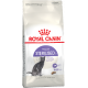 Royal Canin Cat Sterilised 37