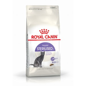 royal canin cat sterilised 37. Black Bedroom Furniture Sets. Home Design Ideas
