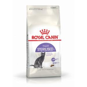 Royal Canin Cat Sterilised 37