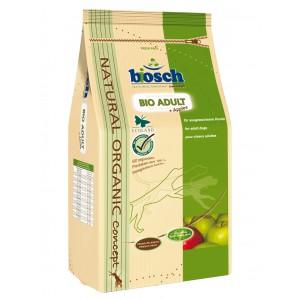 Bosch Bio Adult Dog