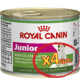 Royal Canin Junior Wet Junior