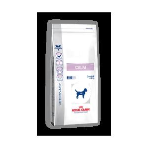 Royal Canin Calm canine CD25 Dog