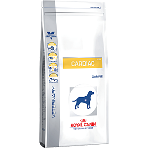 Royal Canin Cardiac canine EC26 Dog