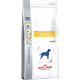 Royal Canin Cardiac canine EC26 Dog