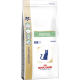 Royal Canin Cat Dental feline DSO29