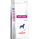 Royal Canin Skin Care SK 23 Dog