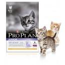 Pro Plan Cat Junior