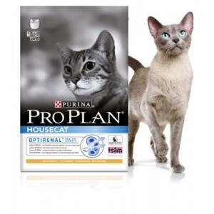 Pro Plan Housecat Cat