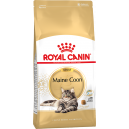 Royal Canin Maine Coon Cat