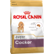Royal Canin Cocker Junior
