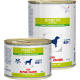 Royal Canin Diabetic Special canine Dog