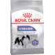 Royal Canin X-Small Sterilised Dog