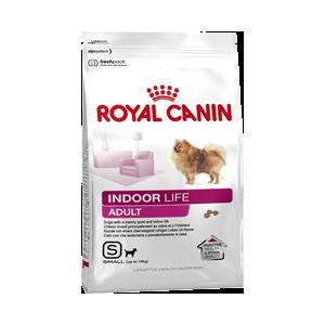 Royal Canin Indoor Life Adult Dog