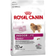 Royal Canin Indoor Life Adult Dog