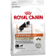 Royal Canin Agility Large Dog
