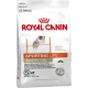 Royal Canin Agility Small Dog