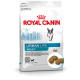 Royal Canin Urban Adult Small Dog