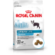 Royal Canin Urban Junior Small Dog