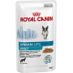 Royal Canin Urban Life Adult Wet Dog