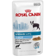 Royal Canin Urban Life Junior Wet Dog